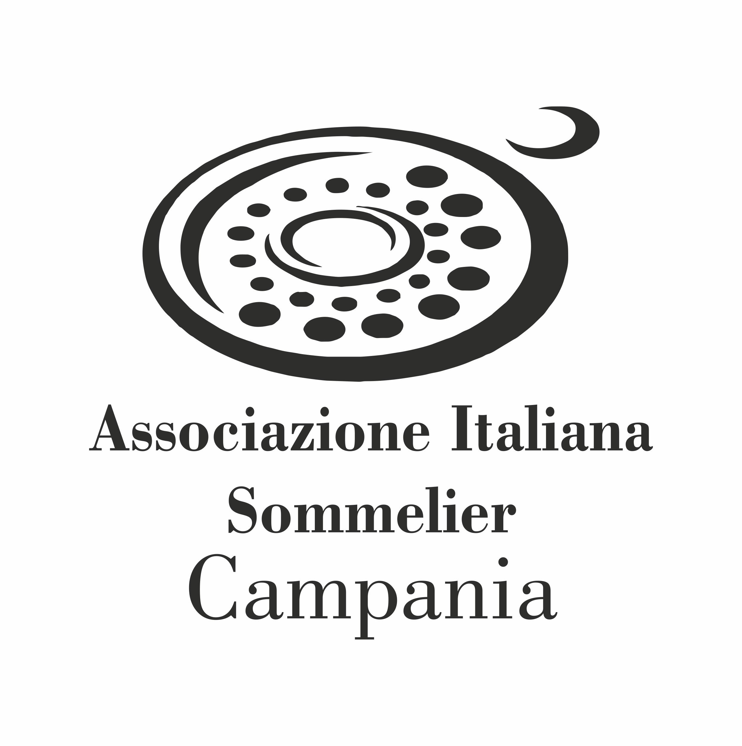 AIS Campania