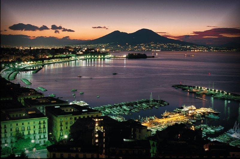 Crediti foto: www.flapane.com