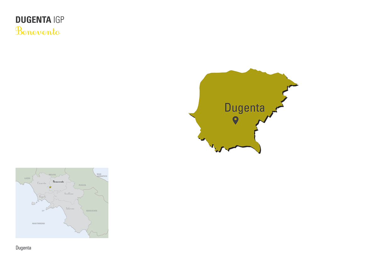 IGP Dugenta
