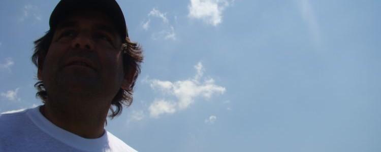 Raffaele Moccia, vigneron a Napoli
