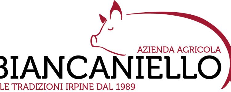 Logo Vettoriale Biancaniello
