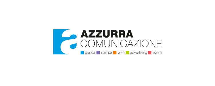 Azzurra Comunicazione