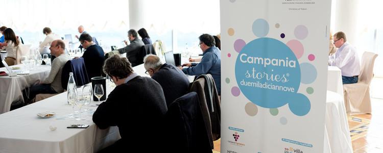 campania_stories_2019_articolo_evidenza