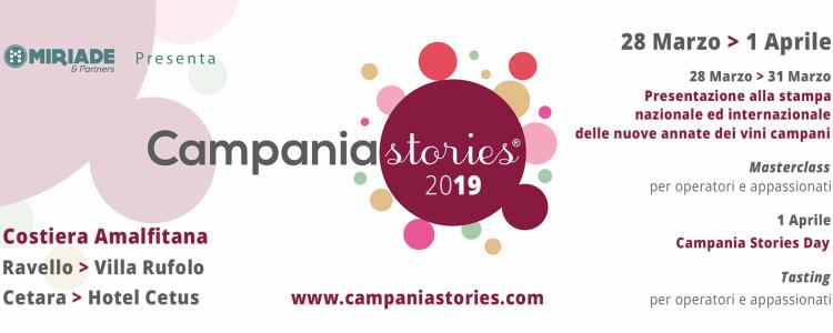 copertina_campania_stories_2019