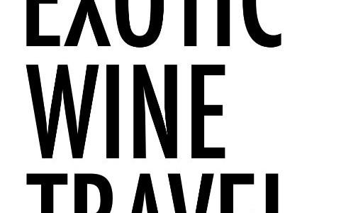 exotic-wine-travel-logo