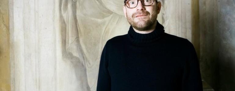 Fabio Pracchia