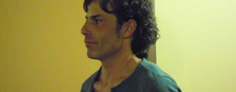 Francesco Falcone