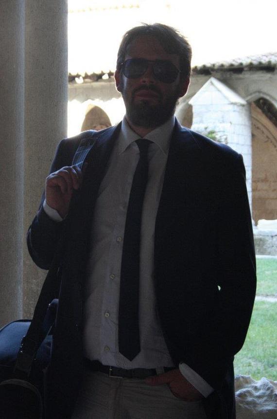 Massimo Iannaccone