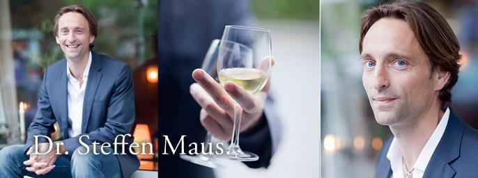 Steffen Maus