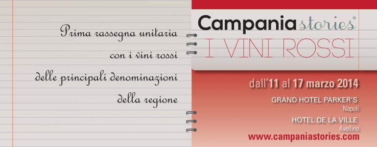 Copertina Cs Rossi 14