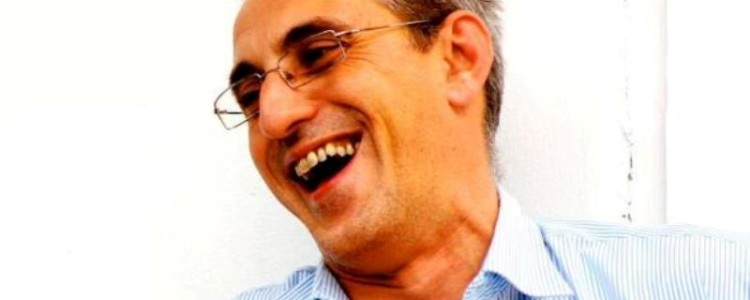 Raffaele Troisi