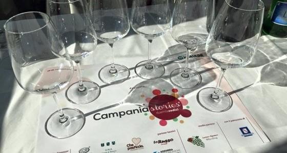 repubblica_napoli_articolo_campania_stories_1