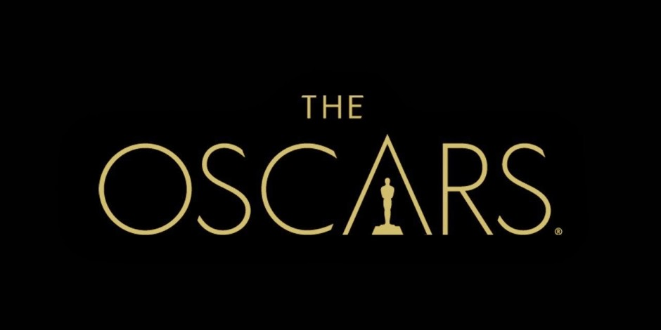 s3-news-tmp-77017-oscars-2014-the--2x1--940