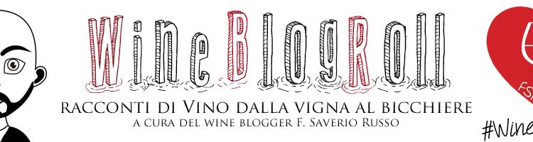 wine blog blogger vino (1)