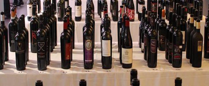 wine_and_the_city_campania_stories_articolo