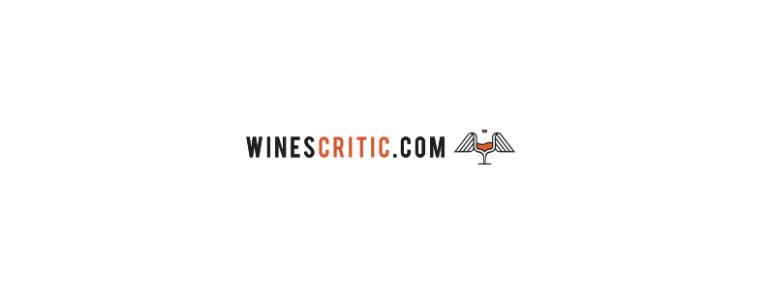 winec new