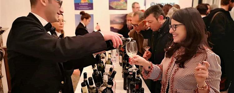 winemag_articolo_campania_stories_1