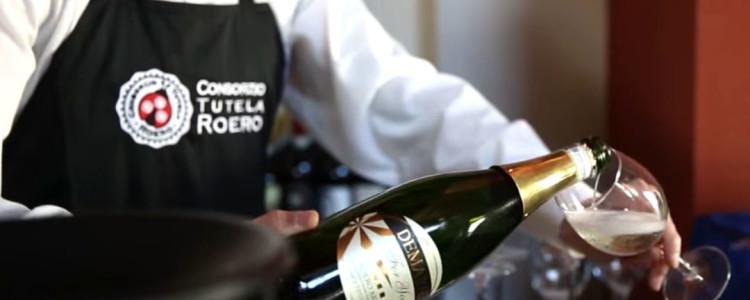 winenews_articolo_campania_stories_2