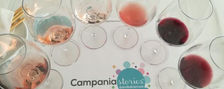 wining_campania_stories_1